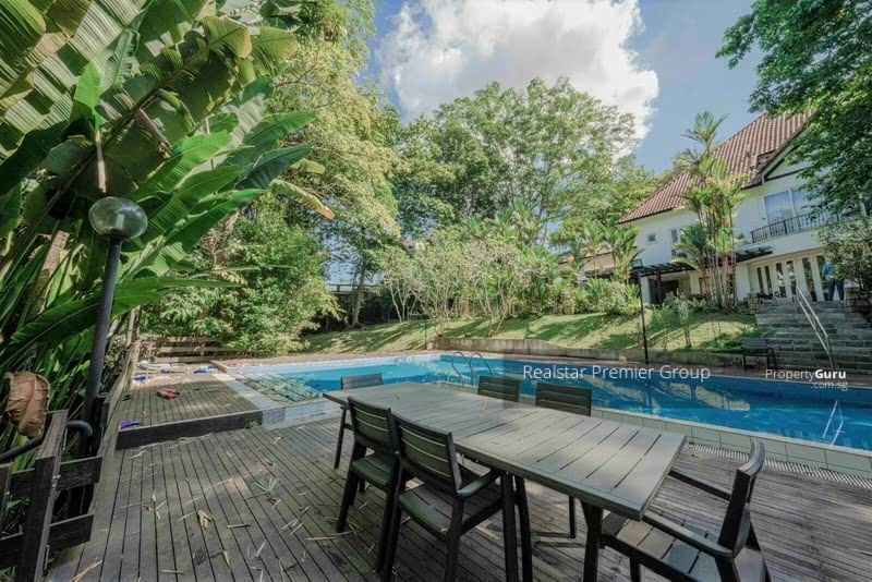 For Sale - ✪EXCLUSIVE✪HILLTOP MANSION! CLOSE TO NATURE!