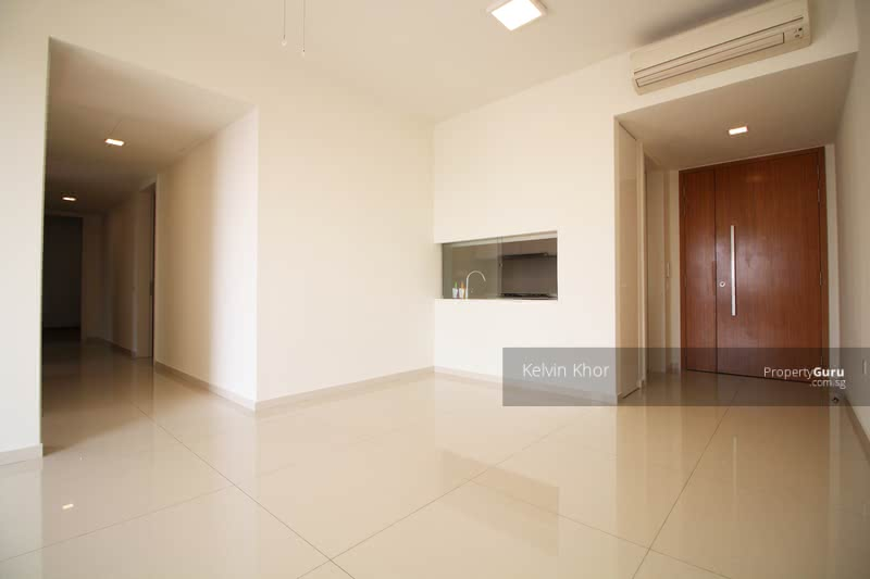 Superb condition - Call 81334787 to view now!