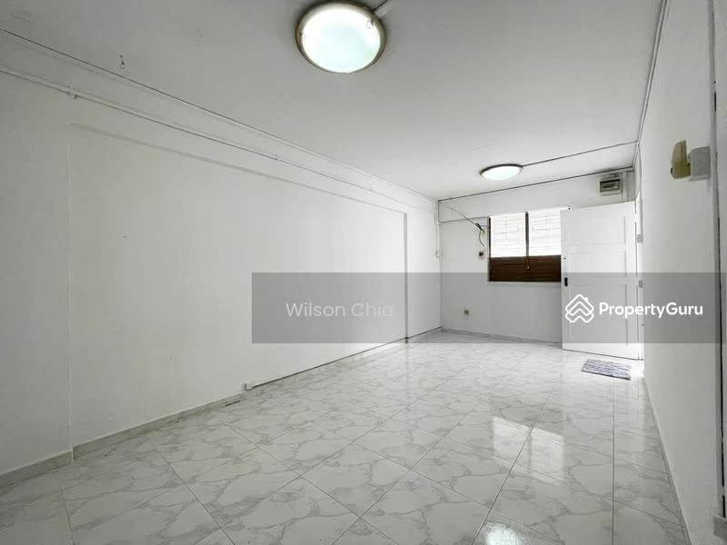 218 Serangoon Avenue 4 #129925118