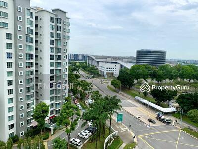 For Sale - 725 Pasir Ris Street 72
