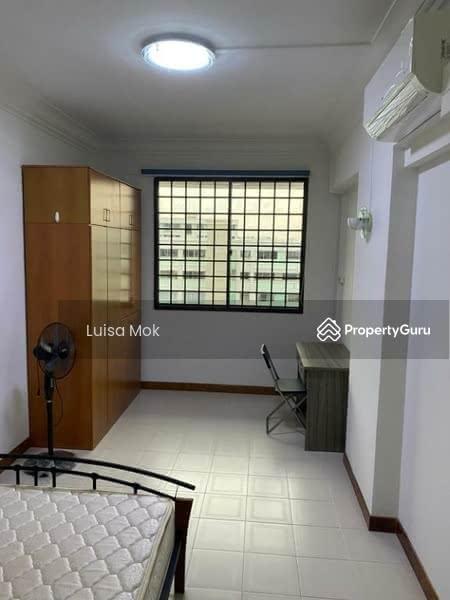 105 Pasir Ris Street 12 #129819584