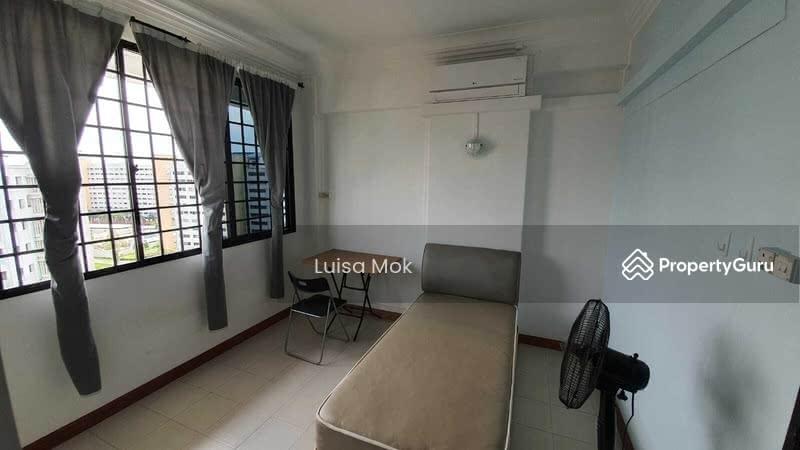 105 Pasir Ris Street 12 #129819590