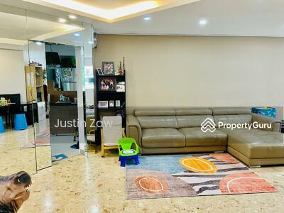 For Sale - 118 Bukit Batok West Avenue 6