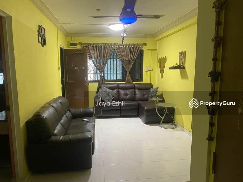 459 Jurong West Street 41 #129824386