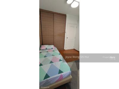 For Rent - 175 Lompang Road
