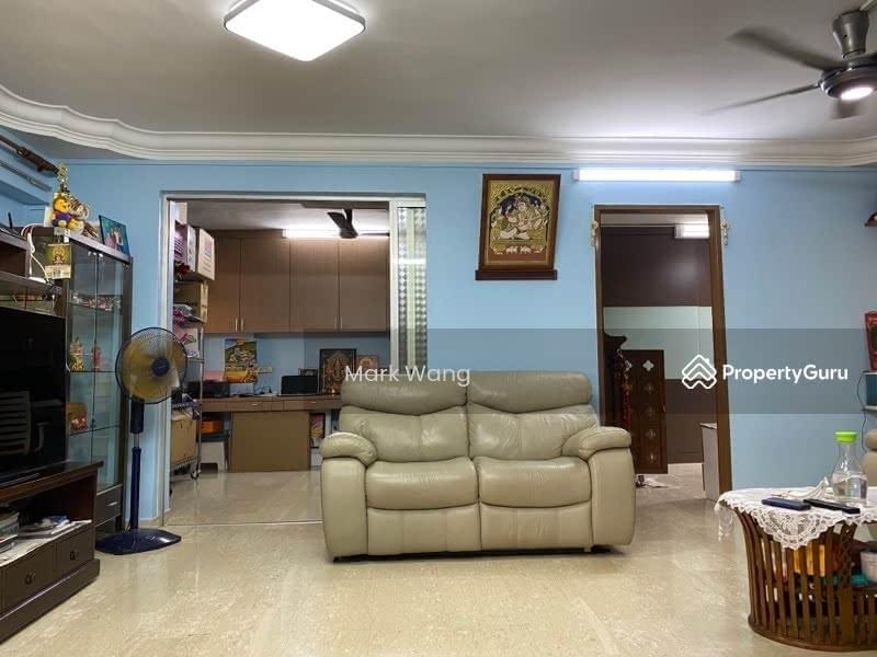 230C Tampines Street 24 #129901472