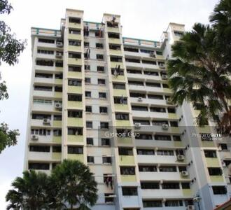 For Rent - 15 Upper Boon Keng Road