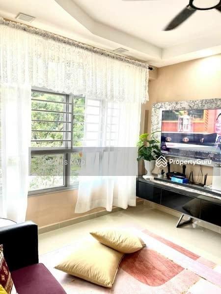 675A Yishun Avenue 4 #129934678