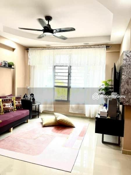 675A Yishun Avenue 4 #129977288