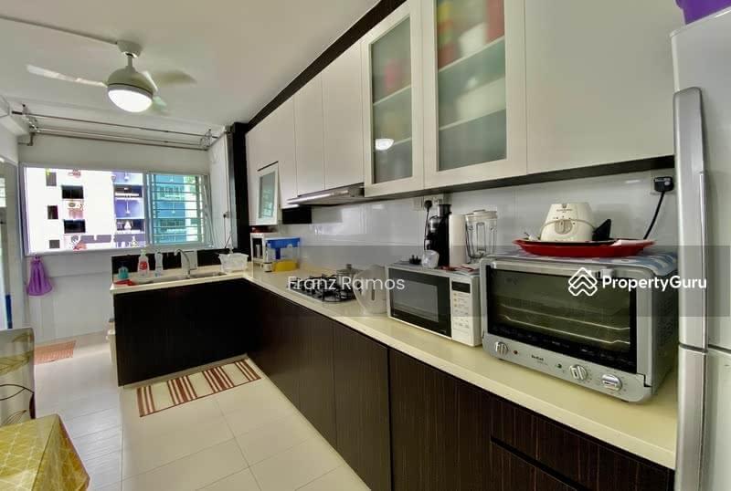 284 Yishun Avenue 6 #129836180