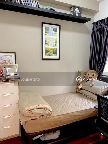 Daisy Suites #129838064
