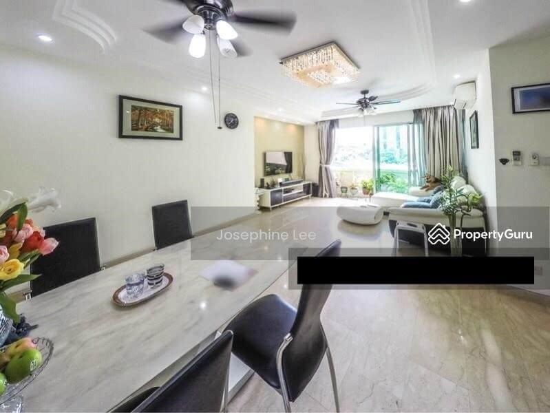 Guilin View Condominium #130192770