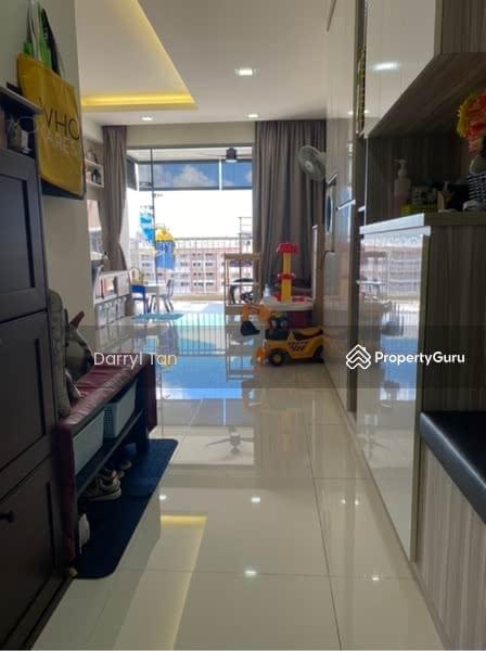 530A Pasir Ris Drive 1 #129838448