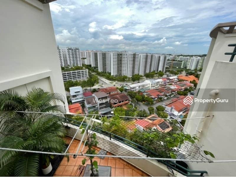 Palm Gardens #130027932