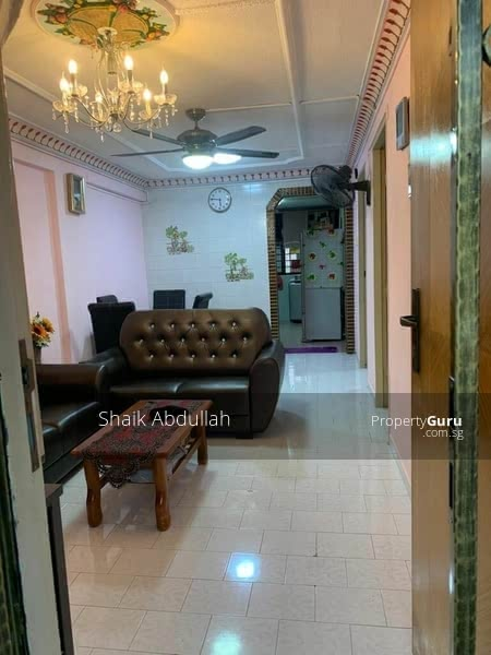 504 Bedok North Street 3 #129843216