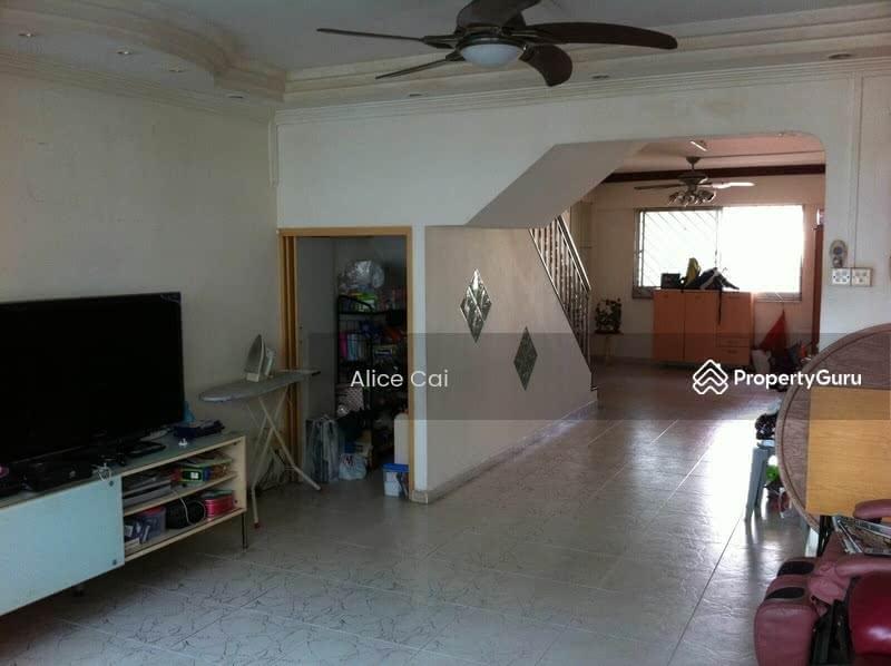 20 Joo Seng Road #129843352