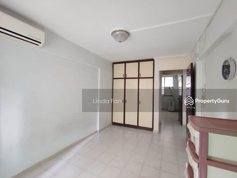 237 Serangoon Avenue 3 #129846766
