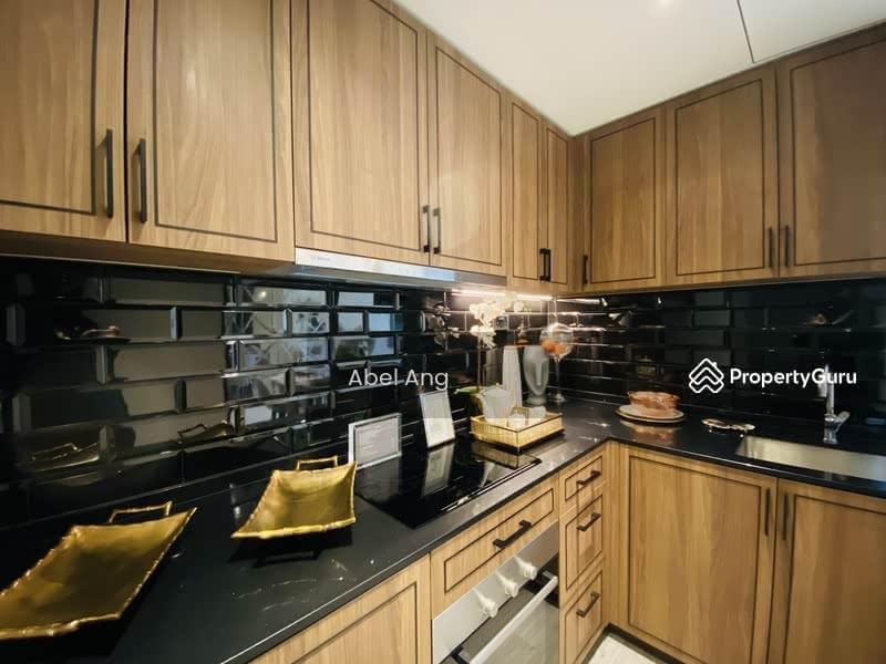 Kent Ridge Hill Residences #129847578