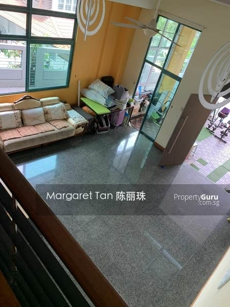 Tai Keng Villas #129849306