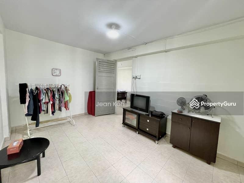 502 Bedok North Street 3 #129849314