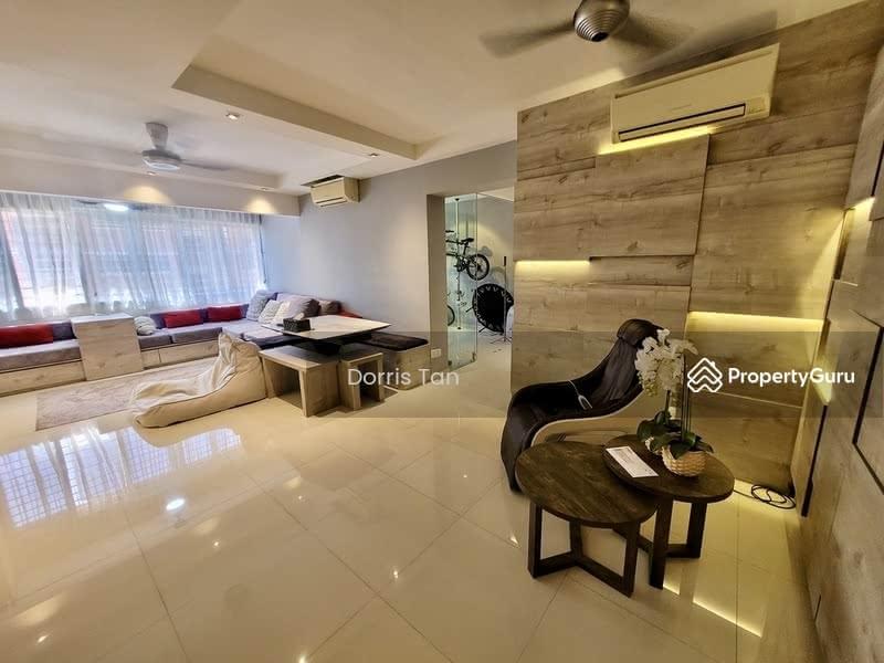 148 Mei Ling Street #129852132