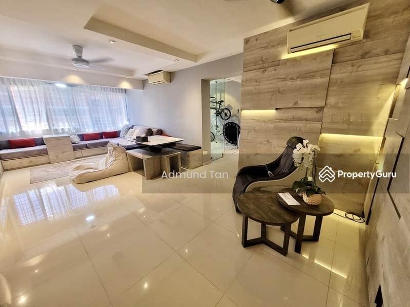 148 Mei Ling Street #129852262