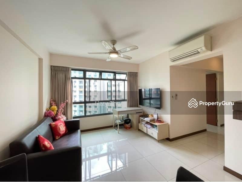 697C Jurong West Central 3 #129854544