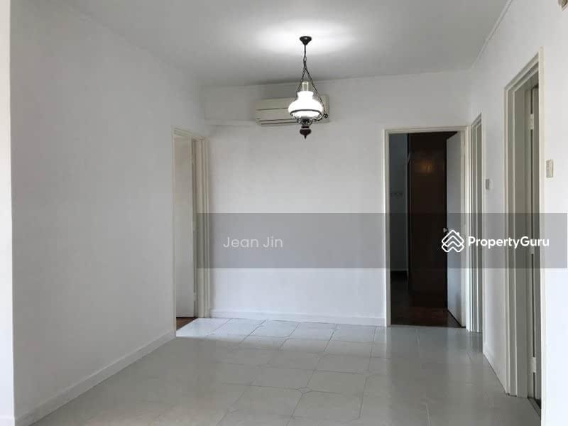 Orchid Park Condominium #129855992