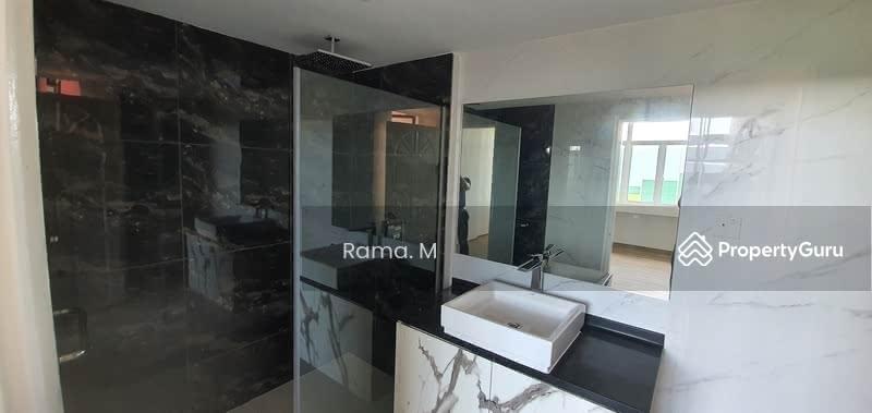 Tan Tong Meng Tower 5 +1 beds Apartment for Rent #129856978