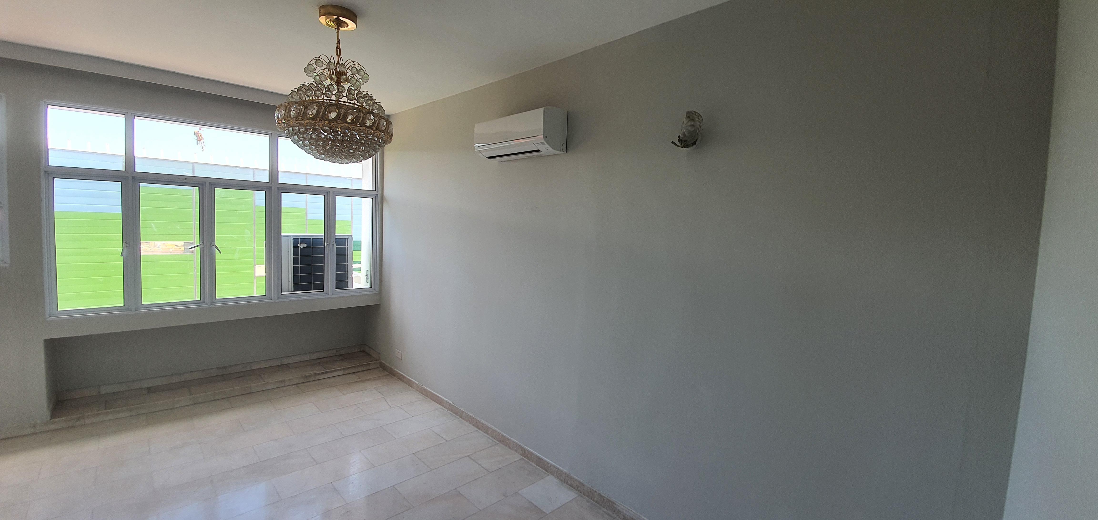 Tan Tong Meng Tower 5 +1 beds Apartment for Rent #129856980
