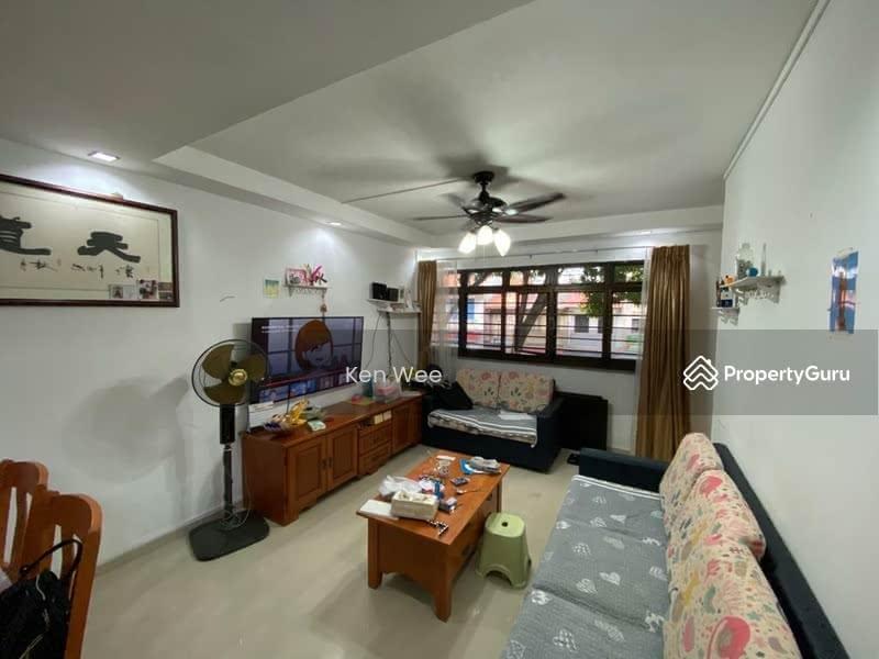 672B Klang Lane #129859752