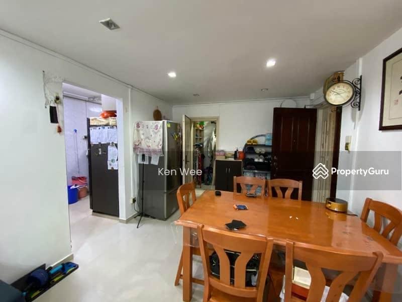 672B Klang Lane #129859756