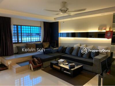 For Rent - 286 Yishun Avenue 6