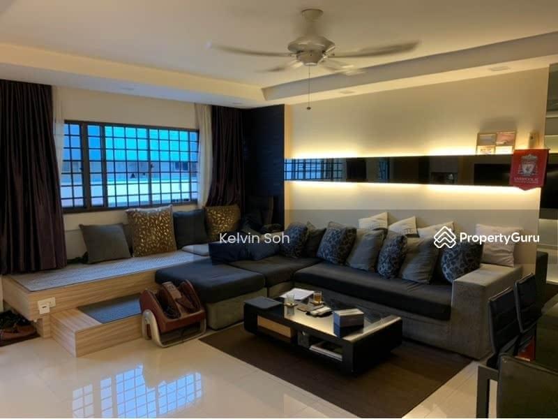 286 Yishun Avenue 6 #129860252