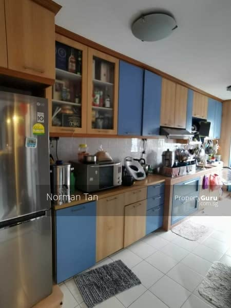301A Anchorvale Drive #129861216