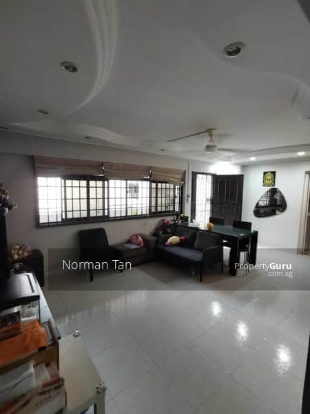 301A Anchorvale Drive #129861220