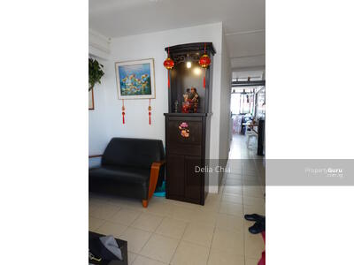 For Sale - 54 Lorong 5 Toa Payoh