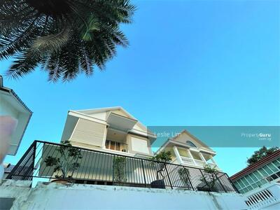 For Sale - Looking For Bungalow In Goodman Area ? Don't Miss Anymore ! !! Call 96791120