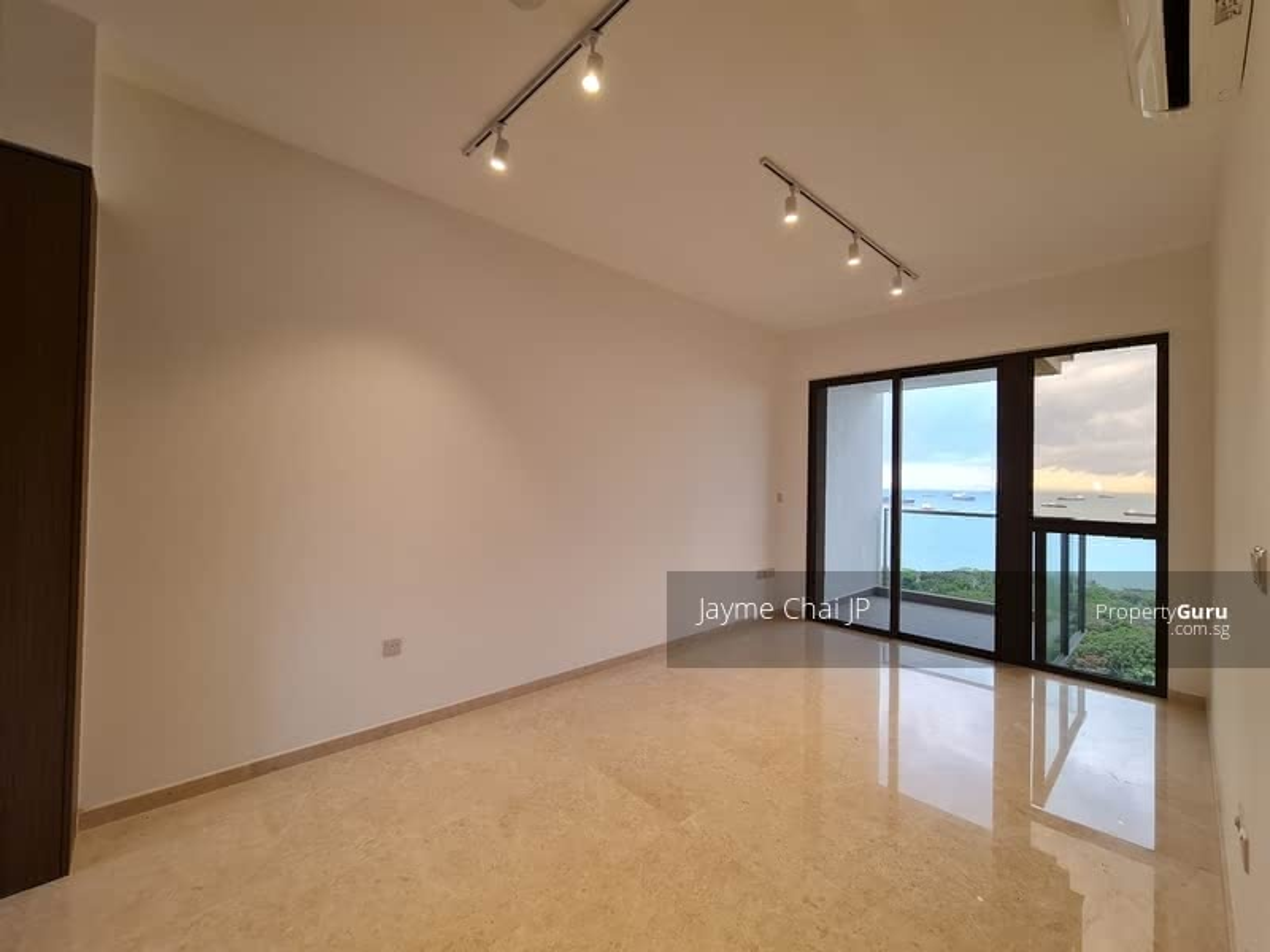 Seaside Residences #129867172