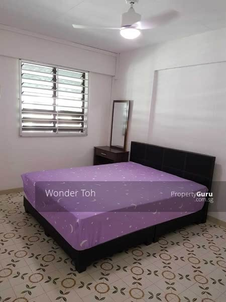 227 Bukit Batok Central #129869618