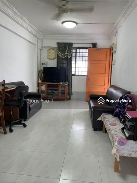 536 Jurong West Street 52 #130698692
