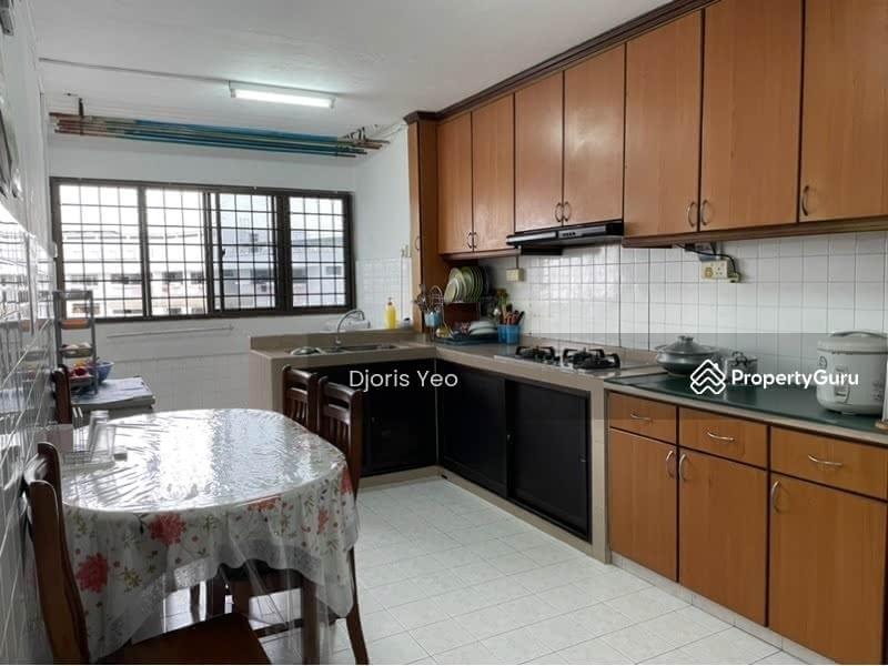 536 Jurong West Street 52 #130698694