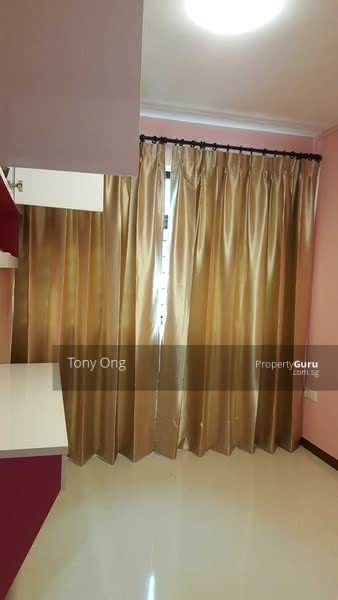 364B Upper Serangoon Road #129870932