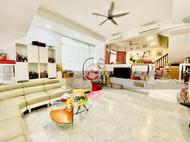 Kovan Estate Florence Road #129875072