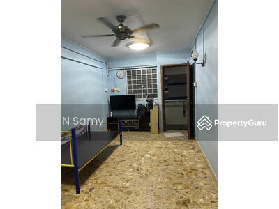 For Sale - 136 Bukit Batok West Avenue 6
