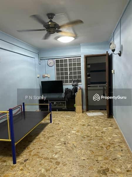 136 Bukit Batok West Avenue 6 #129969470