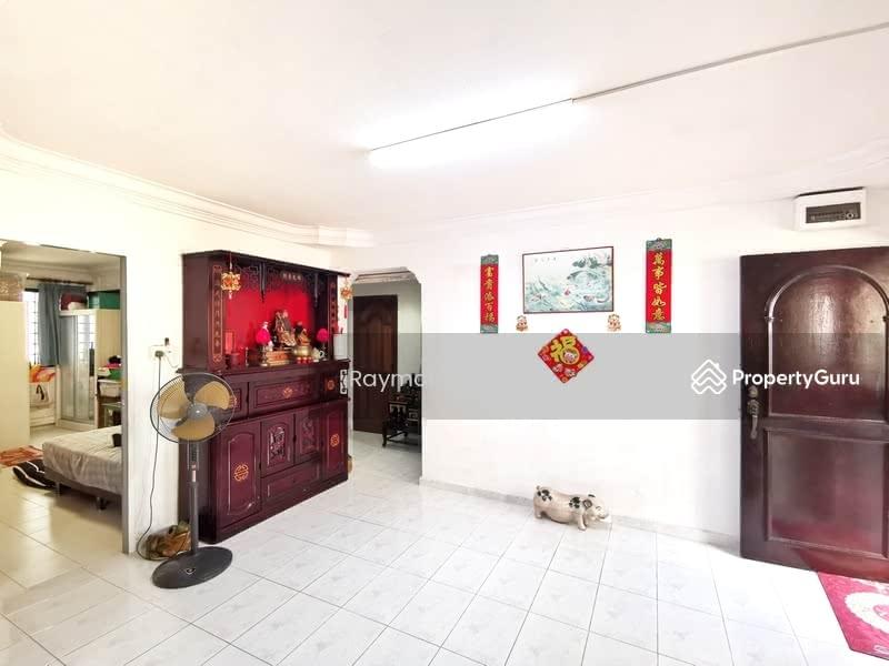 408 Choa Chu Kang Avenue 3 #129874336