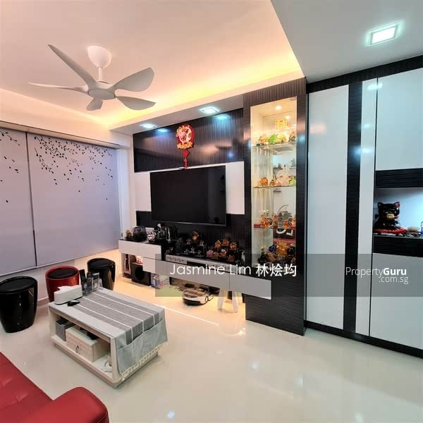 429A Yishun Avenue 11 #129875142