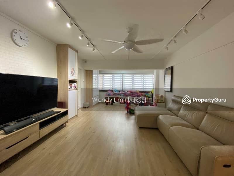 305 Ang Mo Kio Avenue 1 #129874778