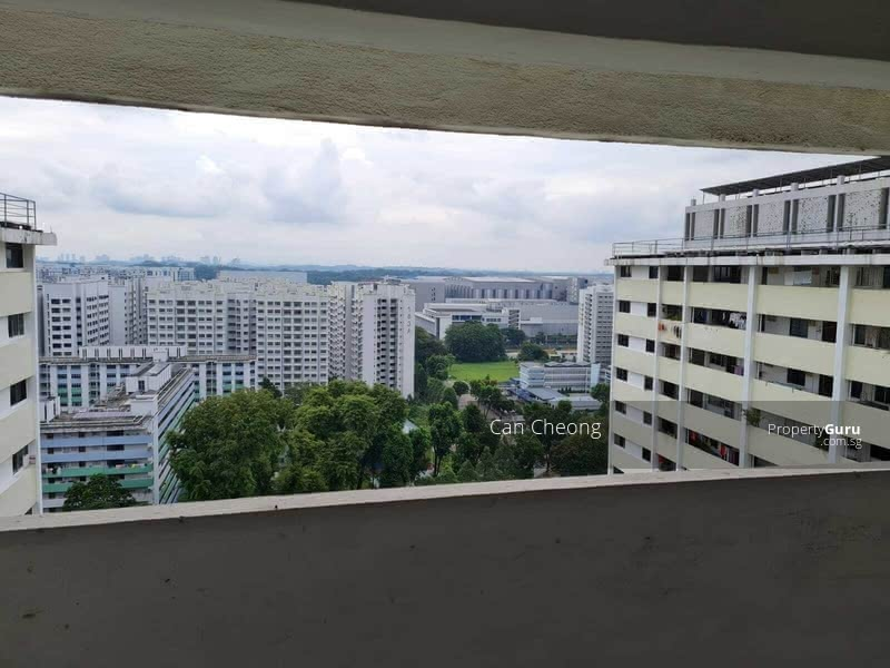 Blk 185 Boon Lay Ave. #129914978